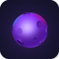 皮带星球安卓版v1.0.1
