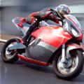 交通狂热摩托安卓版v1.0手机版