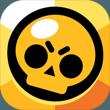 荒野乱斗美化包v1.0.1