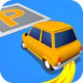画线停车大师安卓版v2.1.4手机版