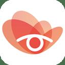 瞳爱(情感资讯)v1.0.1