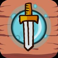 任务球安卓版v1.0.1手机版