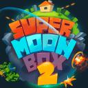 月光沙盒战斗模拟器2手机版v0.128安卓版