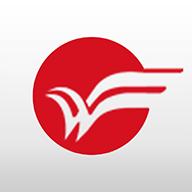 潍坊融媒客户端v1.0.0