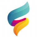 多彩买呗软件v1.0.0手机版