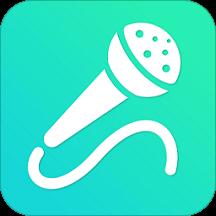 配音全能王手机版v1.0.0