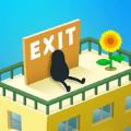 逃生游戏公寓记忆室手机版v1.0.5安卓版