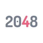 c2048手机版v1.1.0安卓版