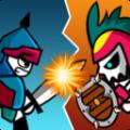 全面卡通战争安卓版v1.0.5