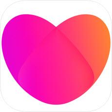 Like Video(短视频创作平台)v3.24.2安卓版