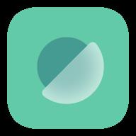 织影图标包手机版v1.0.0安卓版