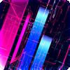 neoline动态壁纸手机版v1.0安卓版