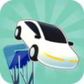 躁狂出租车无限金币版v0.1