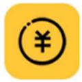 聚民点赞悬赏平台v1.0.0最新版