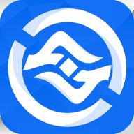 微立拍免费版v1.0.0