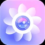 美颜秒拍相机最新版v2.0安卓版