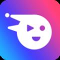 精灵夜手机版v1.0.0安卓版