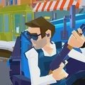 城市警察对决手机版v1.0