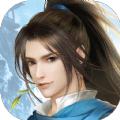 仙武神尊官方版v1.0手机版