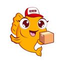 跑腿鱼帮手官方版v1.1.8