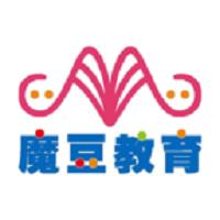 魔豆教育安卓版v4.1.28.128522最新版