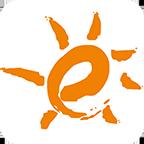 阳光论坛网免费版v4.0最新版