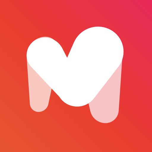 红心音乐手机版v1.0.3