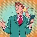 巴掌巨星手机版v1.0安卓版