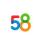 58悬赏赚钱版v1.0