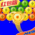 快乐泡泡师红包版v1.4