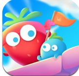 水果乐园领红包正版v1.2.1