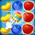 水果开心消红包版v1.0.2安卓版