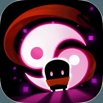 元气骑士2.7.2正式版官方最新版