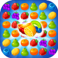 甜水果糖果红包版v1.0.0