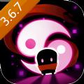 元气骑士3.6.7破解最新版