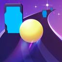 节奏球神破解版v1.0.0手机版