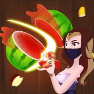 忍者榨果汁安卓版v1.0.6
