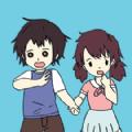 女儿保护计划安卓版v1.0