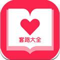 套路大全情侣话术免费版v1.0