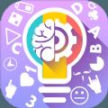 最强大脑锁定高地安卓版v1.0手机版