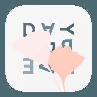 Daydream图标手机版v1.0.0安卓版