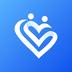 情感咨询一点通最新版v2.2.0
