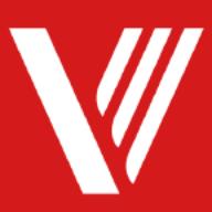 威学一百手机版v1.0.0安卓版