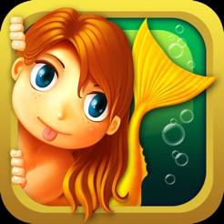 捕鱼之海底捞经典版