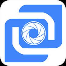 巨野融媒手机版v0.0.8安卓版