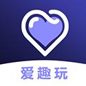爱趣玩和平精英领皮肤软件v1.0