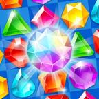 宝石欢乐消红包版v1.0.0手机版