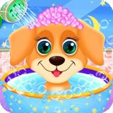 公主的宠物小狗安卓版v1.1手机版