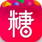 糖果果购物平台v1.0.9手机版