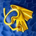 疯狂潜水员安卓版0.0.10